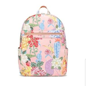 Garden Party Backpack
